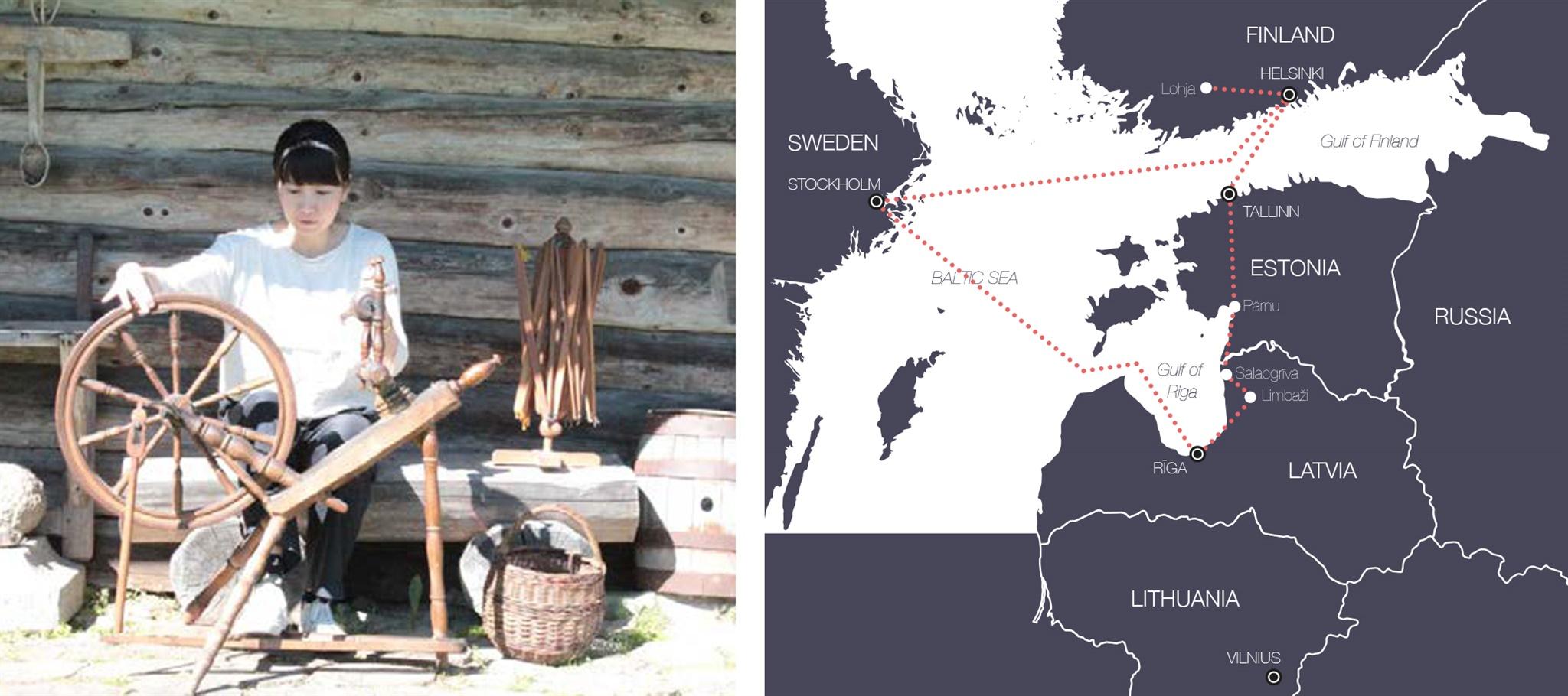baltic_scandinavian