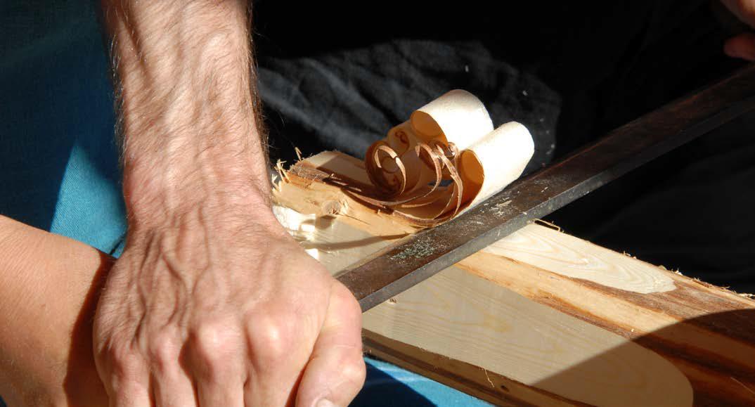 carpenters1