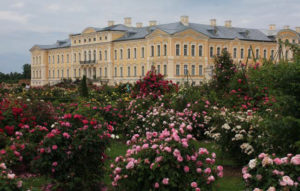 rundale_palace